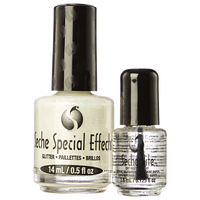 Special Effects Topper Glitter