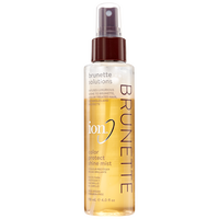 Brunette Color Protect Shine Mist