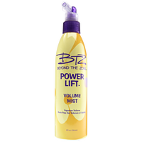 Power Lift Volume Mist