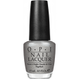 Lucerne-tainly Look Marvelous Nail Lacquer