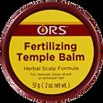 Fertilizing Temple Balm
