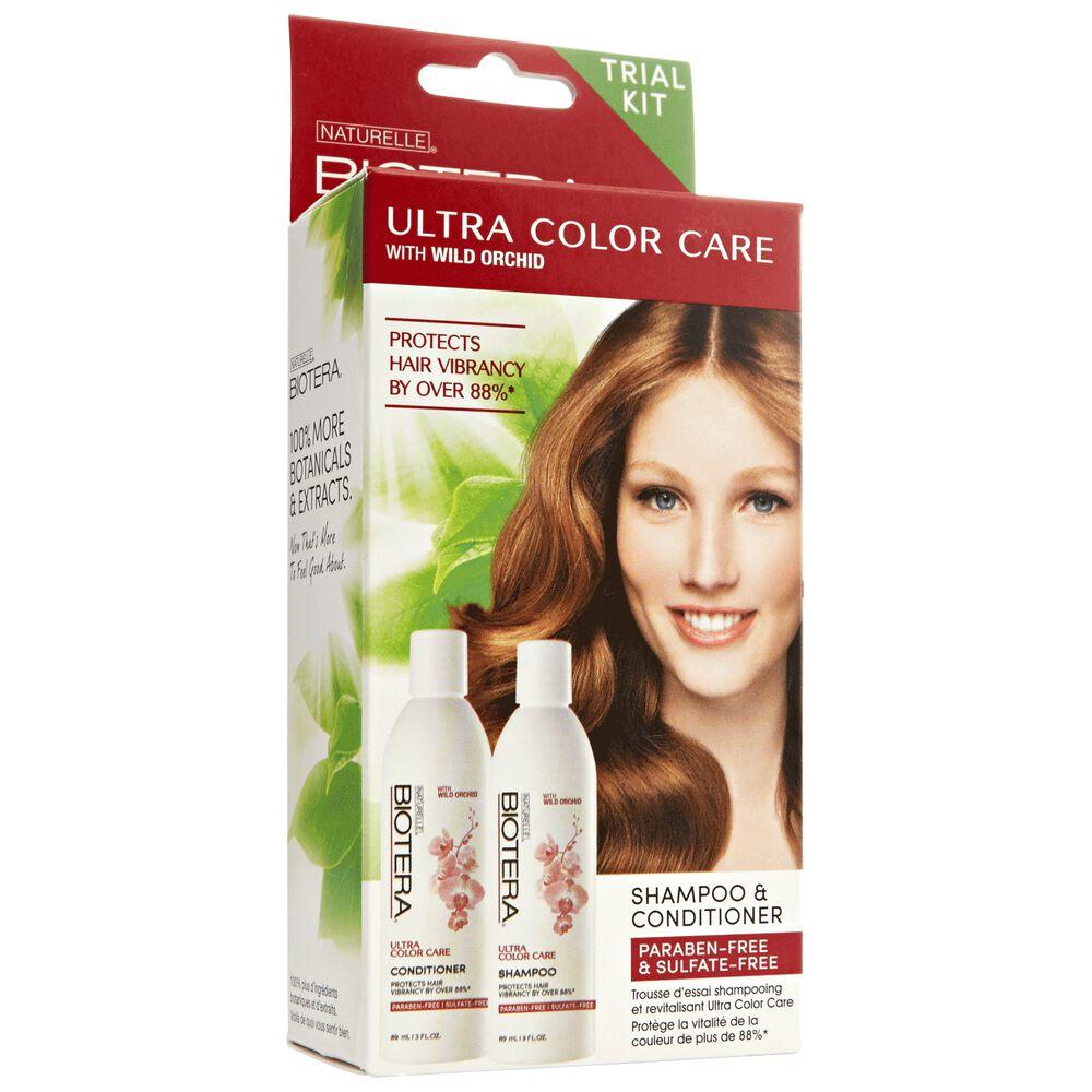 Paraben Free Hair Color Best Hair Color 2018