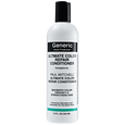 Compare  to Paul Mitchell Ultimate Color Repair Conditioner