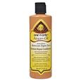 Argan Oil Moisture Repair Conditioner