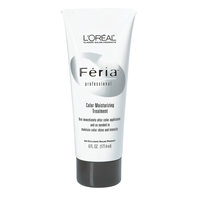 Feria Color Moisturizing Treatment