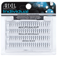 Individual Regular Medium Lashes