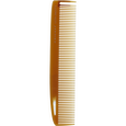 Ultra Smooth Multipurpose Comb 25
