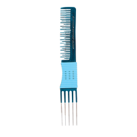 Mark V Gripper Comb & Lift