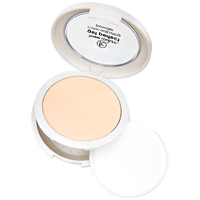 Get Perfect Color Adjusting Powder Fair