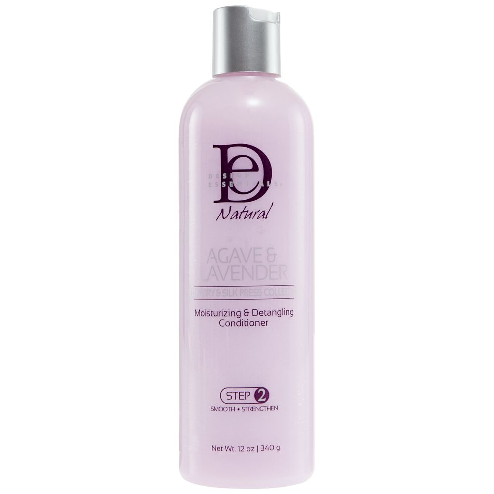 Agave lavender moisturizing and detangling conditioner for Household essentials whitney design