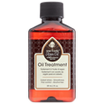 Argan Oil Treatment 2 fl oz