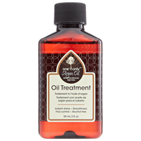 Argan Oil Treatment 2 fl oz Travel Size