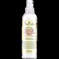 Strengthen & Restore Anti-Breakage Spray