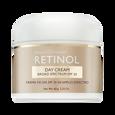 SPF 20 Day Cream