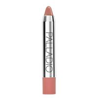 Pop Shine, Brilliant Lip Balm Get Real