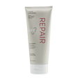 Repair BB Cream