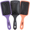 Wet 'N Dry Ultra Detangling Paddle Brush