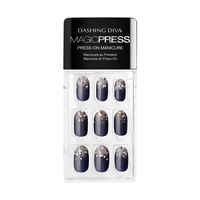 The Starlight Press On Nail Kit
