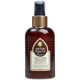 Argan Oil 12 in 1 Daily Treatment