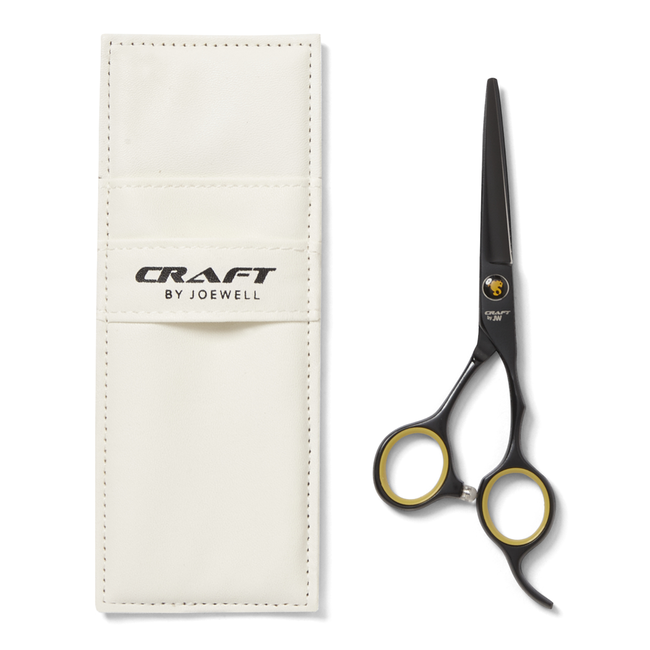 Craft Professional Shear