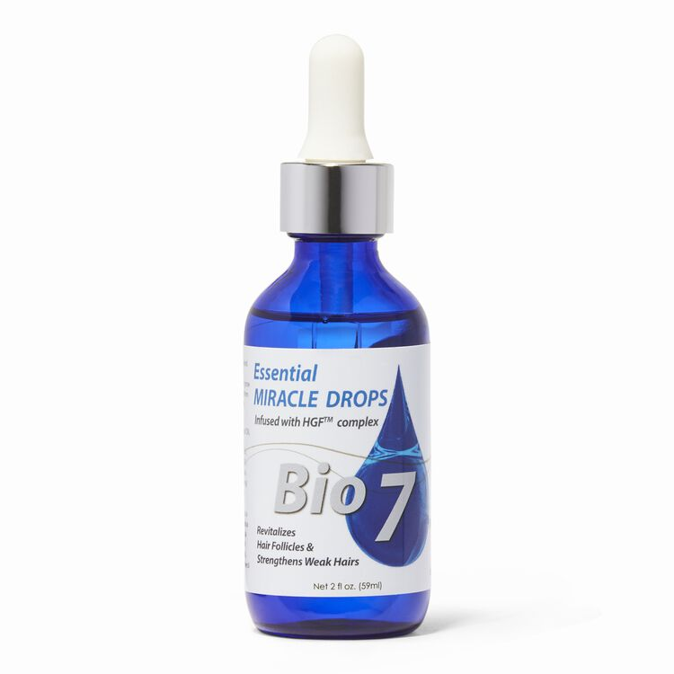 Essential Miracle Drops