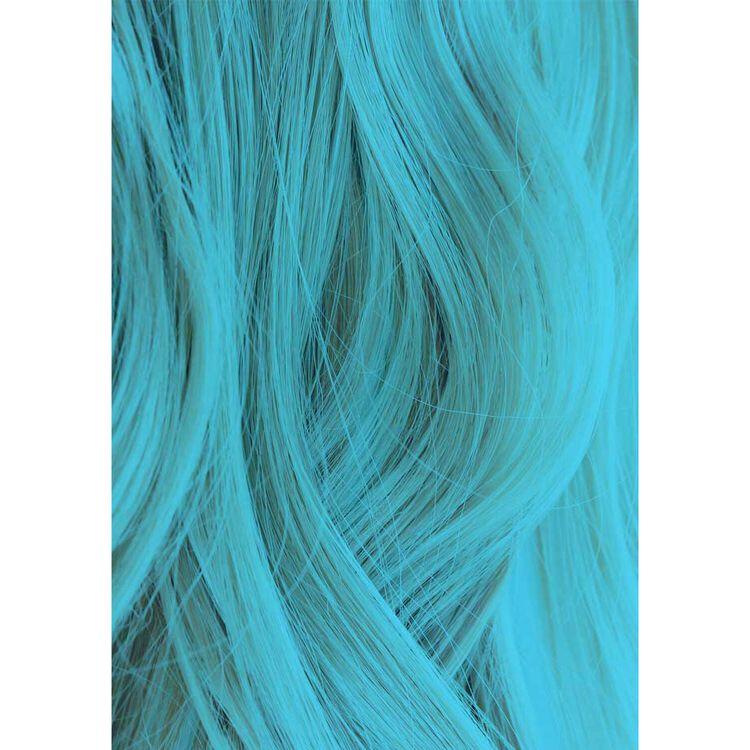 230 Aqua Premium Natural Semi Permanent Hair Color