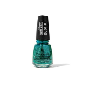 Free To Be Sesame Nail Lacquer