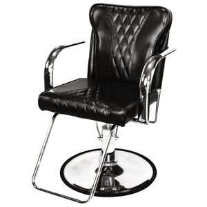Barburys All Purpose Chair