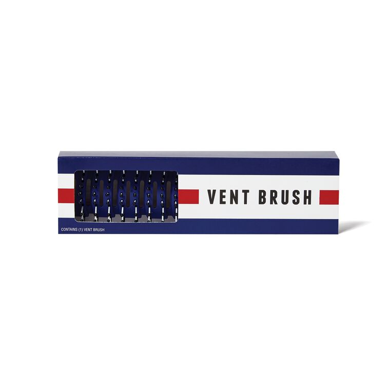 Vent Brush