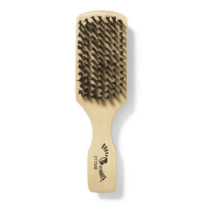 Two-Sided Boar Bristle Brush