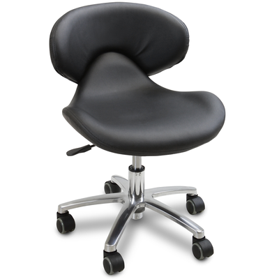 Standard Technician Chair