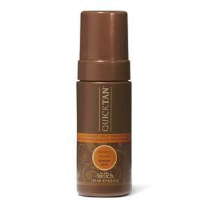Quick Tan Medium Dark Instant Bronzing Mousse