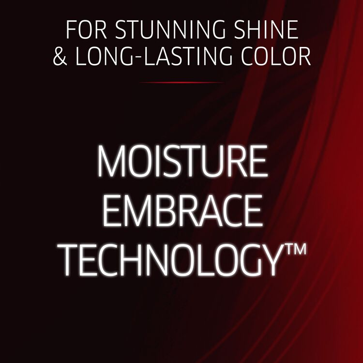 Color Tango Permanent Masque Hair Color