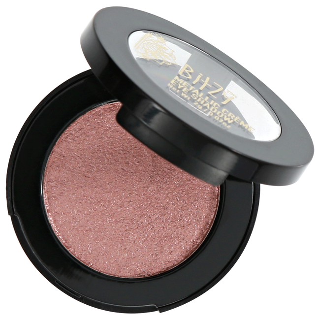 Druze Metallic Creme Eyeshadow