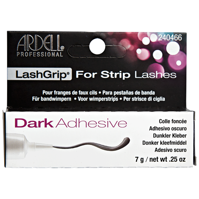 LashGrip Eyelash Adhesive