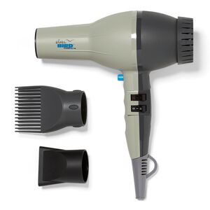 SilverBird Turbo Dryer