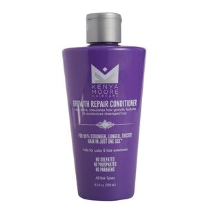 Growth Repair Conditioner