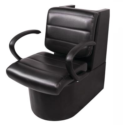 Kyler Dryer Chair