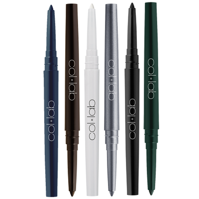 Killer Kohl Self-Sharpening Eye Pencil