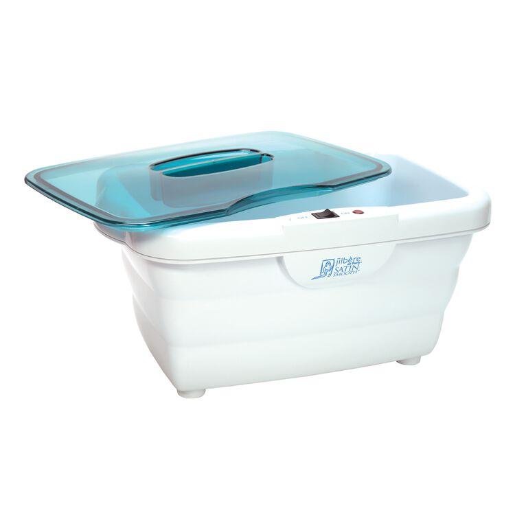 Paraffin Therapy Bath