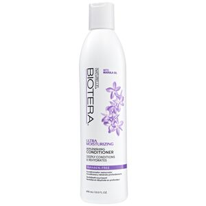 Ultra Moisturizing Conditioner