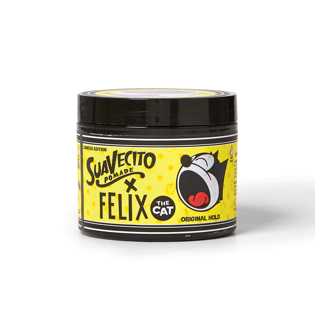 Felix the Cat Original Hold Pomade