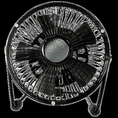 Mini Manicure Fan