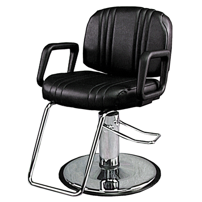 Classic Styling Chair