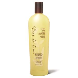 Passion Flower Color Preserving Conditioner 13.5 oz