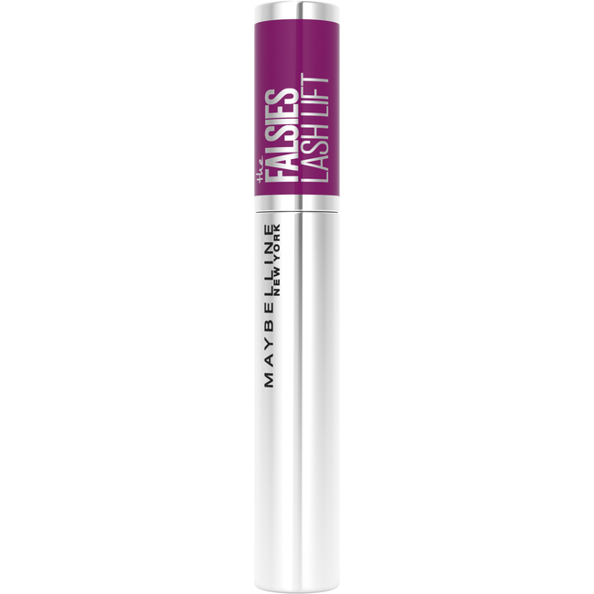 Falsies Lash Lift Mascara Very Black