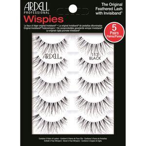 Ardell Wispie 113 5 Pack