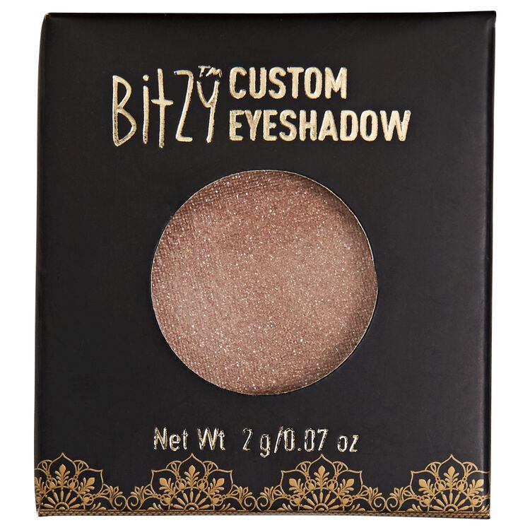 Custom Compact Eyeshadows Princess of Persia