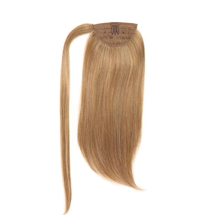 18 Inch Simply Straight Pony