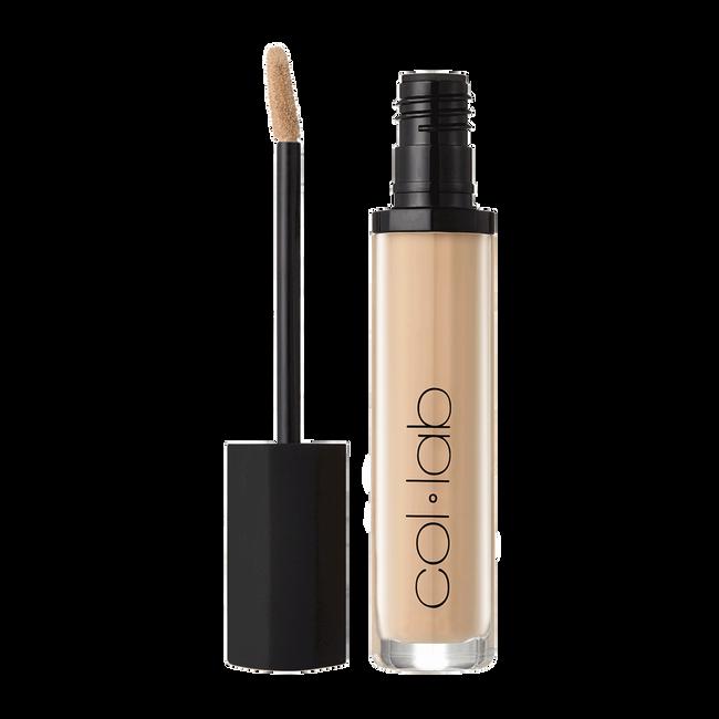 No Flaws Liquid Concealer Beige/Tan